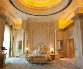Modern Bedroom Design Ceiling Design Ideas Home Ceiling Designs For Living Room European Style