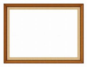 14 Wooden Frame Vector Images - Vector Frames Free ...