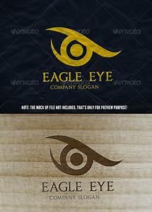 17+ Eye Logos - Free PSD, AI, EPS Format Download | Free ...