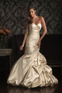 gold dresses for wedding gold wedding dresses a trusted wedding source by dyal net