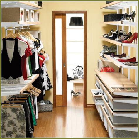 coat closet storage solutions home design ideas
