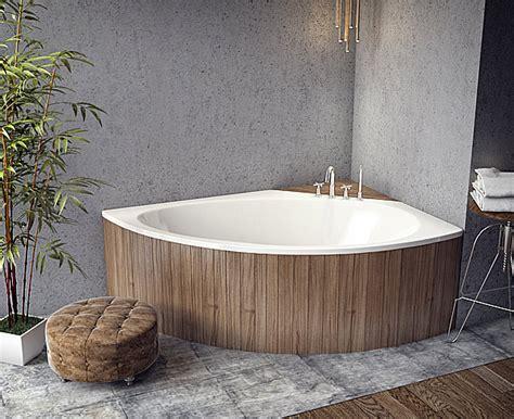 extremely small bathroom ideas bette baths and durable steel baths qs supplies