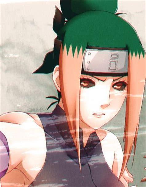 Pakura Sensei Anime Amino