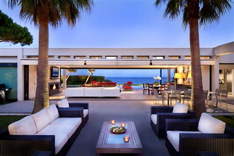 Mallorca Home Colored By Sea View by View Home Designs Ftempo