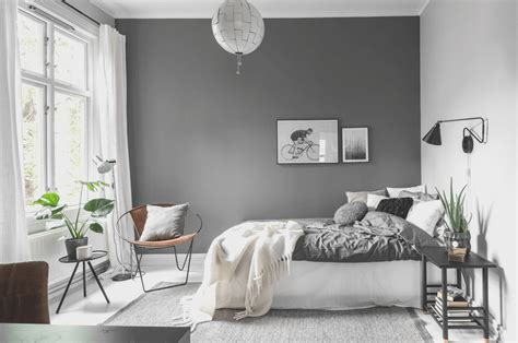 Gray And White Bedroom Ideas Cronicarul