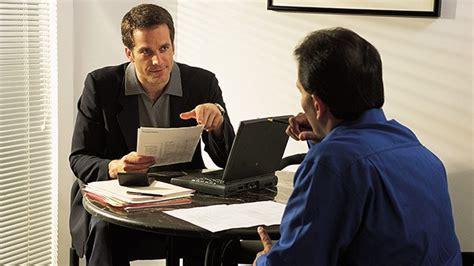 Hr Manager Job Description  Human Resources Manager Career