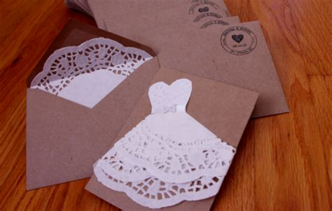 bridal shower invites weddingbee photo gallery