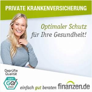 Private Krankenversicherung Berechnen : lohnsteuer 2017 berechnen 6 steuerklassen im berblick ~ Themetempest.com Abrechnung