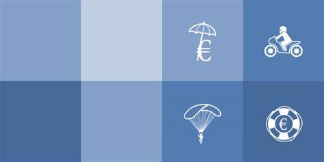 ueberschussbeteiligung  der risikolebensversicherung