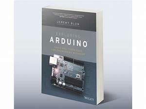 The Best Electronics Books For  Backtoschool  U00ab Adafruit