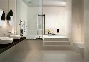 Fliesen Für Badezimmer : fliesen naturstein f r bad badezimmer b der badfliesen b der fliesen und wellness in berlin ~ Sanjose-hotels-ca.com Haus und Dekorationen