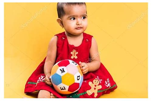 baixar história de brinquedo 3 hindi apelidados