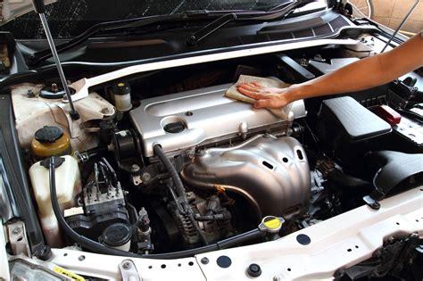 produit pour nettoyer les sieges de voiture produit nettoyant moteur voiture essence ou diesel