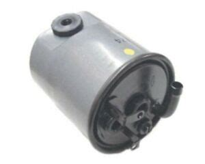 Dodge Sprinter Fuel Filter Part by Fuel Filter Without Wif Sensor Mercedes Sprinter Dodge