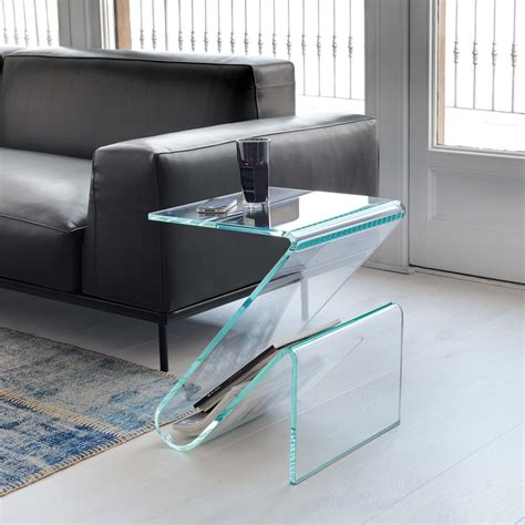 tavolini divano idee come scegliere il tavolino da salotto arredaclick