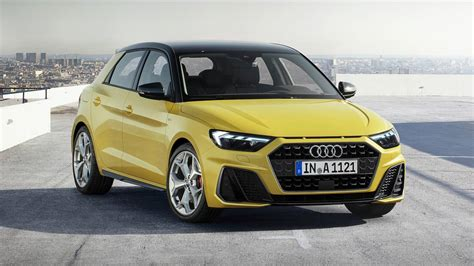audi  sportback extensively detailed   minute video