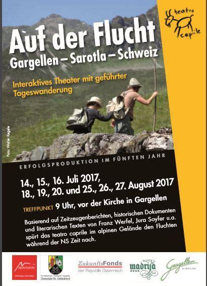 Kinder auf der flucht has 1,580 members. Teatro caprile: Auf der Flucht - Gargellen - Sarotla - Schweiz. 1938 - 45: Vorarlberg ein Tor ...
