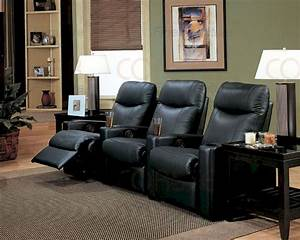 coaster home theater seating set co 7537 With coaster home theater furniture