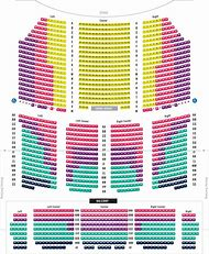 Paramount Theater Seattle Map.Best Seating Map Ideas And Images On Bing Find What You Ll Love