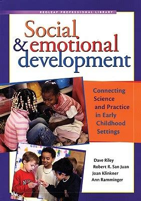 social amp emotional development connecting science and 473 | 1661160