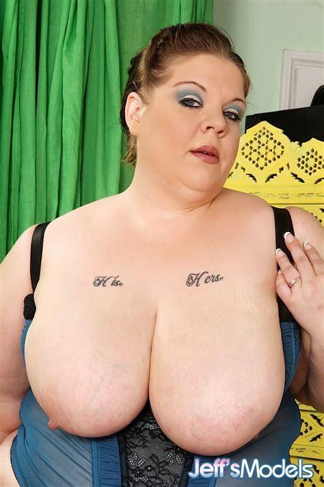Fat And Sexy Bbw Kitty Nation Masturbation Photos Big Tits