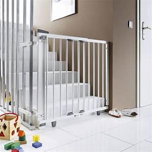 Barriere De Securite Escalier Castorama : barri re escalier d couvrez les possibilit s pour s curiser votre escalier ~ Melissatoandfro.com Idées de Décoration
