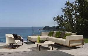 Mobilier Exterieur Design : clariss tavolino da caff da esterno italy dream design ~ Teatrodelosmanantiales.com Idées de Décoration