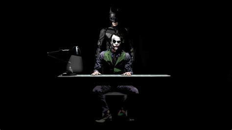 Batman Wallpaper 15 Best Collection