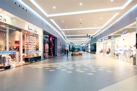 Interior Shopping by 5 Tips Para Ir De Shopping En Pareja Y No Morir En El Intento