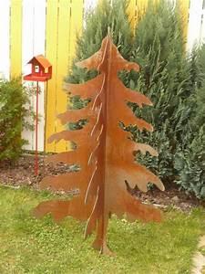 Weihnachtsbaum Metall Groß : weihnachtsbaum 3 d gro 1 56 m alles f r haus und garten aus metall ~ Sanjose-hotels-ca.com Haus und Dekorationen