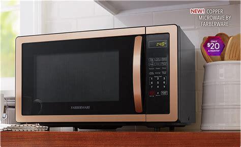kitchen dining small appliances dinnerware ginnys
