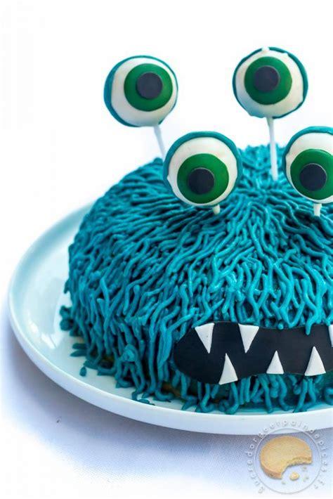 jeux de bob l onge de cuisine les 10 meilleures idées de la catégorie gâteaux d