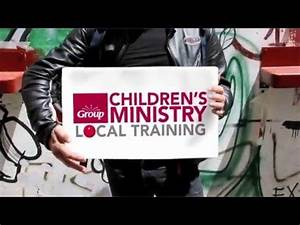 17 Best images about Children's Ministry on Pinterest ...