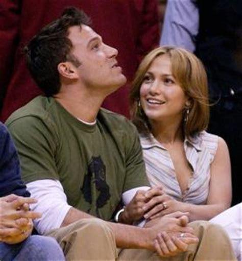 Jennifer Lopez And Ben Affleck Engagement Ring  Www. Rustic Engagement Rings. Military Wedding Rings. Nature Engagement Rings. Surrounded Rings. 100 Dollar Wedding Rings. Black Colour Engagement Rings. Rahu Rings. Black Plastic Rings