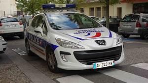 Peugeot Lourdes : polizeifahrzeuge 15 ~ Gottalentnigeria.com Avis de Voitures