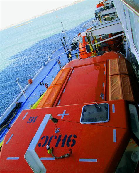 Life Boats On Cruise Ship - Loveu0026#39;s Photo Album