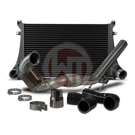 Vw Golf Competitors by Competition Paket Vag 2 0tsi Gen3 Fwd Wagner Tuningshop De