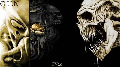 Grim Reaper Teahub Io 719px 1278px Kb