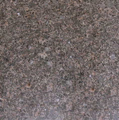 cafe imperial granite tile 12 quot x12 quot