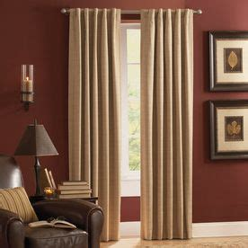 for the family room style selections 84 quot l thermal