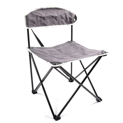 free shipping portable outdoor folding finish chair in