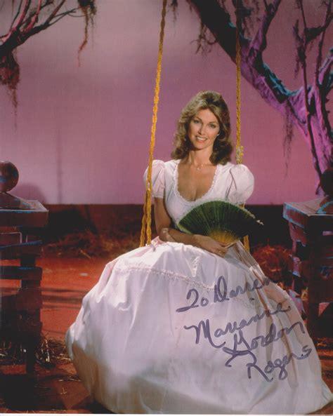 marianne gordon hee haw hot girl hd wallpaper