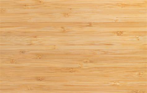 Wooden Flooring Advantages And Disadvantages