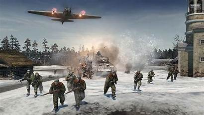 Company Heroes Wallpapers Games 1920 1080 Wallpapercave