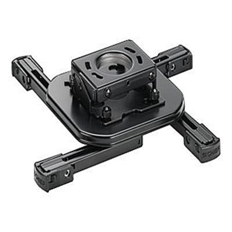 buy the infocus universal projector ceiling mount at