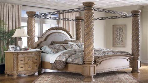 Bedroom Iron Canopy Bed Pictures, Decorations, Inspiration