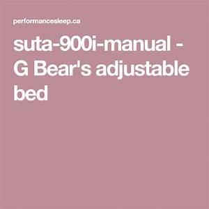 Suta-900i-manual
