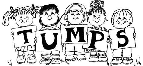 united methodist preschool columbus oh 255 | logo tumps