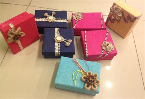 Return Gift Ideas For Wedding