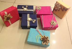 indian wedding return gifts for guests in india With indian wedding gift ideas